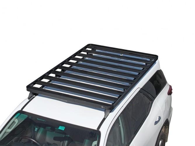 Krtf010t Toyota Fortuner 2016 Current Slimline Ii Roof